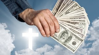 Download These Pastors Are Wrong! Malachi 3:10 Tithing is Not For Today (Clip #2) Video