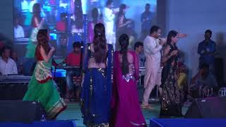 Download Durga Puja Khurda Mela 2017(Pawan SIngh) - Part 11 Video