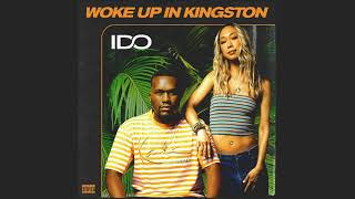 Download I Do - Woke Up In Kingston [Ultra Music] Video