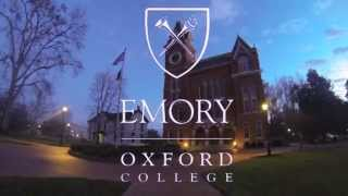 Download Oxford College Acceptance Video Video