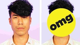 Download Koreans Get Photoshopped With Plastic Surgery Ideals Video