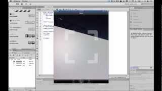 Download HTML5 for App Developers: PhoneGap Build Video