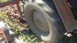 Download IMT 533 opet ne mocan :) Video