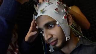 Download Reading Autistic Brain Activity Video