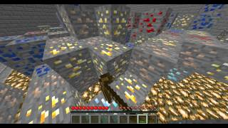 Download Minecraft kalejimo begliai 3 dalis Video