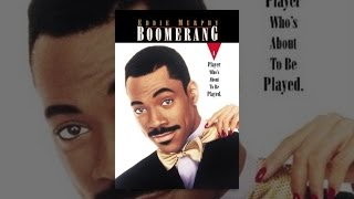 Download Boomerang Video