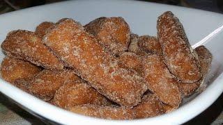 Download Trini Kurma- Divali Sweets Video