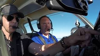 Download Before you Fly To The Bahamas in a Private plane. Video