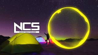 Download Culture Code - Electricity (feat. Michael Zhonga) [NCS Release] Video