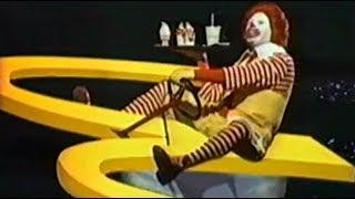 Download 80's Commercials Vol. 600 Part 1 of 2 Video