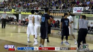 Download 2A North Region Championship Boys Game Full Game Video