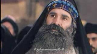 Download 8.Imam Ali Riza (a.s) part 093 Video