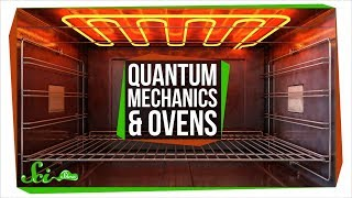 Download How Quantum Mechanics Saved Physics From Ovens Video