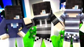 Download Best of Zane [Part 1]   Aphmau's Minecraft MyStreet Video