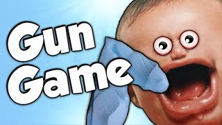 Download BO: Gun Game Reactions ″WEINERBERG!″ Video