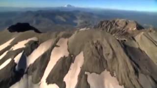 Download History's Worst Volcanic Eruptions Documentary on the Disasters of Volcanoes Full Documentary Video
