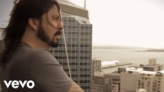Download Foo Fighters - These Days Video