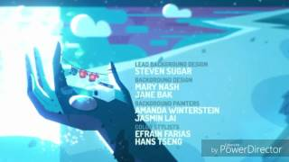 Download Steven Universe Mysterious Ending Theme Full Gem Harvest/That will be all Video