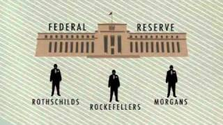 Download Who Controls the Money Controls the World Video