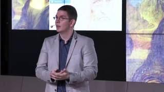 Download Nuestro ADN: ¿Es realmente nuestro? | Oscar Flores | TEDxBarcelonaSalon Video