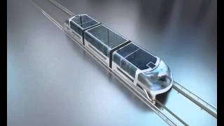 Download Transportation in 2050 Video