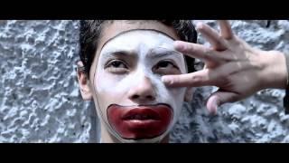 Download El Migrante - Cortometraje Video