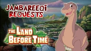 Download ″Jambareeqi Requests″ #14 - The Land Before Time Video