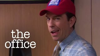 Download FAIL! - The Office US Video