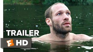 Download The Ornithologist Trailer #1 (2017) | Movieclips Trailers Video