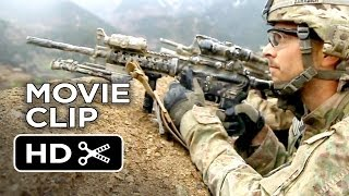 Download The Hornet's Nest Movie CLIP - More Ammunition (2014) - War Documentary HD Video