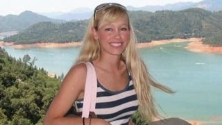 Download Missing mother of two found safe Video