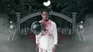Download Denzel Curry - R.I.P 2 R.I.P | R.1.P 2 R.1.P Video