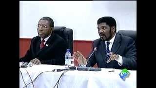 Download Ntate Moleleki a leqetsa.mp4 Video