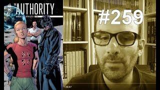 Download J'irai lire des Comics Chez Vous #259 HD Video