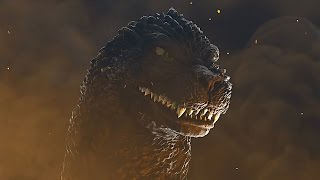 Download ゴジラ-GODZILLA-VS 全怪獣登場ムービー(ゴジラ、バーニングゴジラ除く) Video
