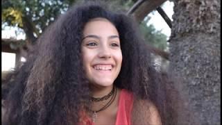 Download LUNA MELIS Video