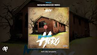 Download NoCap - Let It Go [Neighborhood Hero] Video