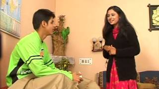 Download 15.mother and son talking Video