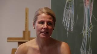 Download Interesseloses Wohlgefallen (Kurzfilm / short documentary) Video