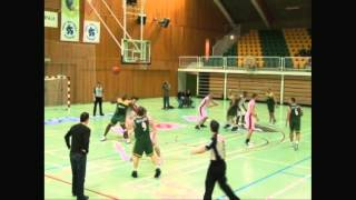 Download Thor Akureyri vs Skallagrimur Basketball Hightlights Video