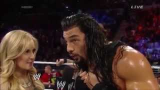 Download Hall Of Fame-Roman Reigns Video