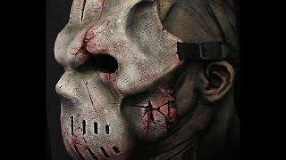 Download В старой шкуре (Dead by Daylight ) Video