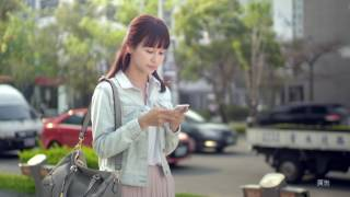 Download 週五綠色運輸日60秒 Video