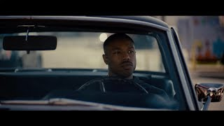 """Download Ari Lennox, J. Cole - Shea Butter Baby (From """"Creed II: The Album"""") Video"""