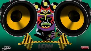 Download Mejor Lazer - Lean On Trinix Electrónica [ BASS BOOSTED ] HD 🎧 🎧 🎧 🎧 🎧 Video
