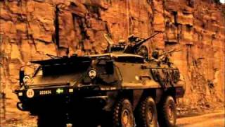 Download Advanced Military Communication and Intelligence Video