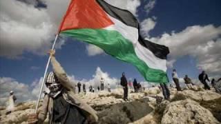 Download BEST Palestinian Dabke Song 2011 MUST LISTEN Video