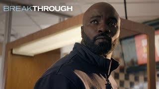 Download Breakthrough | ″Experience the Incredible″ TV Commercial | 20th Century FOX Video