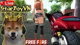 Download 🚨 Free Fire đón trung thu :v   StarBoyVN Video
