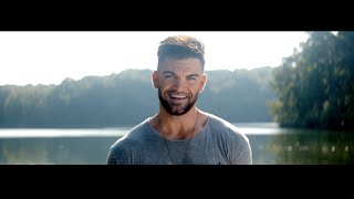 Download Dylan Scott - My Girl (Official Music Video and #1 Song) Video